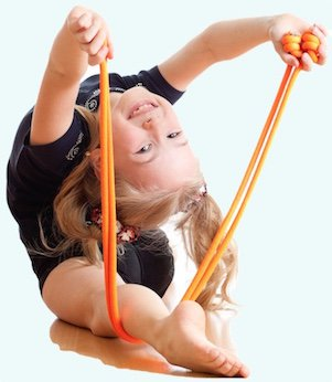 Enjoy-a-flexible-structure